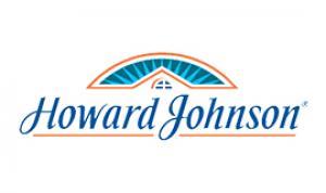 ESPECIAL Howard Johnson - CET SA
